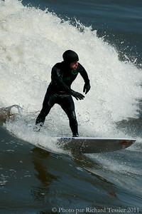 20110408_Surf_de_riviere-_pict0040