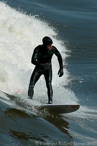 20110408_Surf_de_riviere-_pict0038