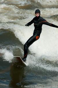 20110408_Surf_de_riviere-_pict0025