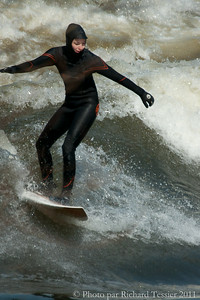 20110408_Surf_de_riviere-_pict0028