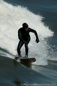 20110408_Surf_de_riviere-_pict0039
