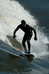 20110408_Surf_de_riviere-_pict0046