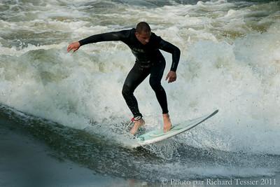 20110531-Surf-de-rivi_re-pict0155