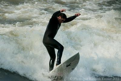 20110531-Surf-de-rivi_re-pict0149