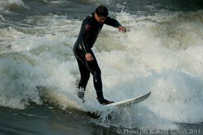 20110531-Surf-de-rivi_re-pict0144