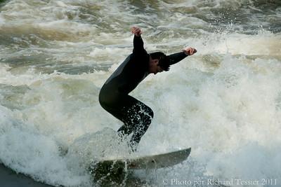 20110531-Surf-de-rivi_re-pict0150