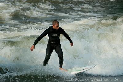 20110531-Surf-de-rivi_re-pict0152
