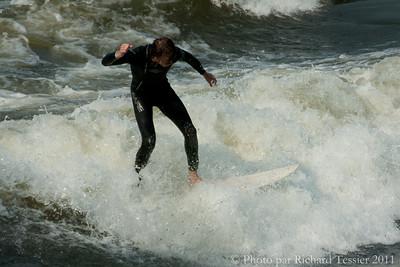 20110531-Surf-de-rivi_re-pict0140