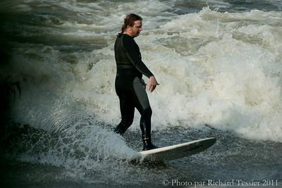 20110531-Surf-de-rivi_re-pict0138