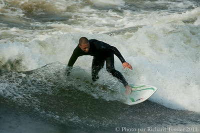 20110531-Surf-de-rivi_re-pict0158