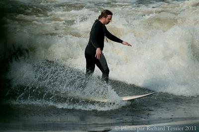 20110531-Surf-de-rivi_re-pict0137