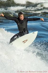 20141012_surf-H_67_0133