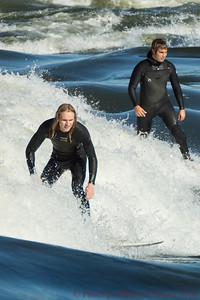 20141012_surf-H_67_0137