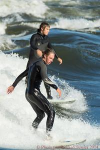 20141012_surf-H_67_0123