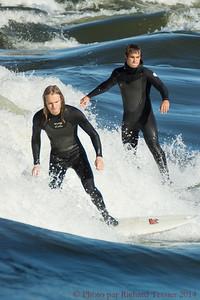 20141012_surf-H_67_0136