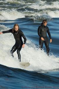 20141012_surf-H_67_0138