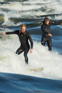 20141012_surf-H_67_0139