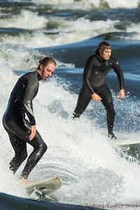 20141012_surf-H_67_0125
