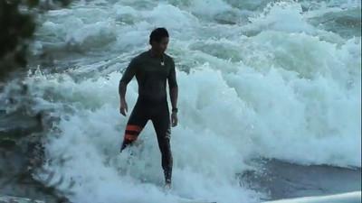 2014 09 28 - surf - H'67 - 3