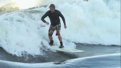 2014 09 28 - surf - H'67 - 6