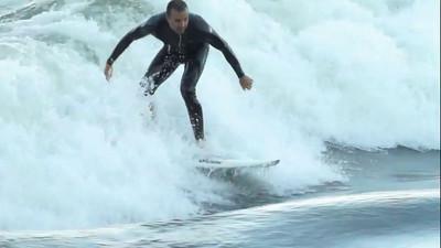 2014 09 28 - surf - H'67 - 7