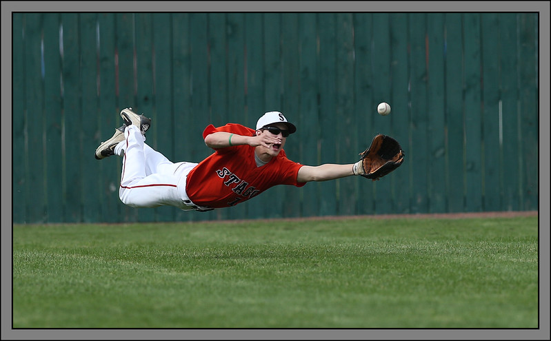 ct-sta-baseball-providence-stagg-st-0526-714