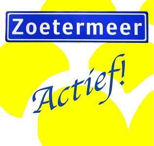 Zoetermeeractief.nl