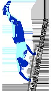 logo-12[1]