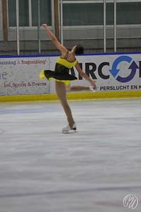 DSC_1650