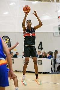 18 September 2020 Tawa College v Scots College Wellington school boys basketball premier final Pohlen Cup ASB Sports Centre, Wellington