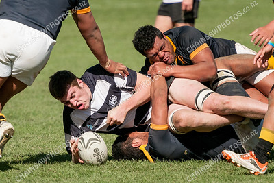 2011 09 17 Wellington U20 v Hawkes Bay U20