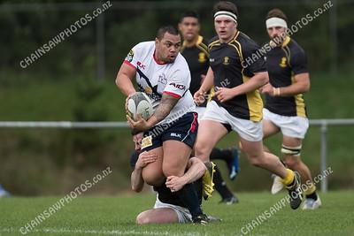 2016 10 08 Wellington Dev v Tasman Dev