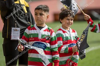 15 September 2019 Wellington Lions v Otago Mitre 10 Cup National provincial championship Westpac Stadium, Wellington