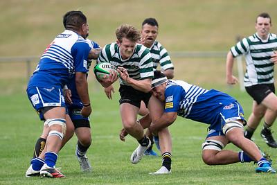 10 April 2021 Northern United v Old Boys University Premier 2 Harper Lock Shield Wellington club rugby