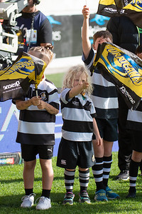 11 April 2021 Hurricanes v Crusaders Super Rugby Aotearoa Sky Stadium, Wellington