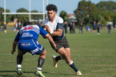 1 May 2021 Northern United v Petone Premier 2 Wellington club rugby Petone Recreation Ground. More photos at www.chainsawphotos.co.nz