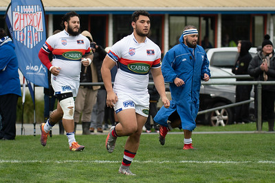 29 May 2021 Northern United v Oriental Rongotai (Ories). Wellington Premier club rugby.