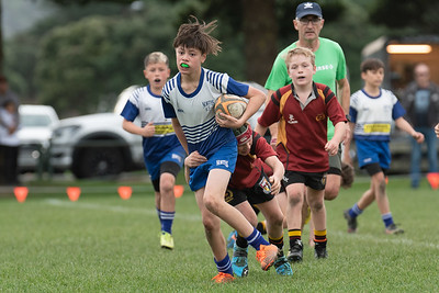 6 June 2021 Christian Cullen Sevens Tournament Paremata Plimmerton rugby club Ngati Toa Domain