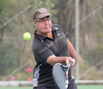 2016 04 02 Whitby tennis club champs
