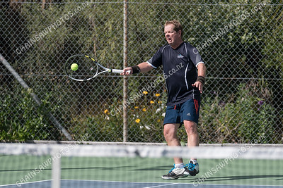 23 March 2019 Whitby tennis club champs