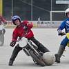 MSC Pattensen vs MBC Kierspe