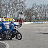 Motoball MSC Pattensen vs MBC Kierspe