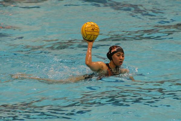 Water Polo - Women's
