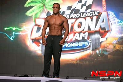 11th Annual NPC Daytona Beach Classic