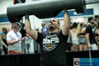 Strongman-0270