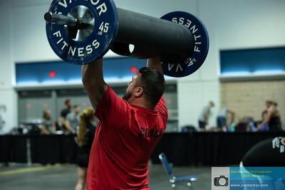 Strongman-0278