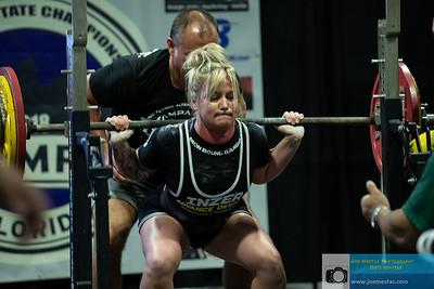 Strongman-0397