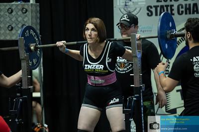 Strongman-0419
