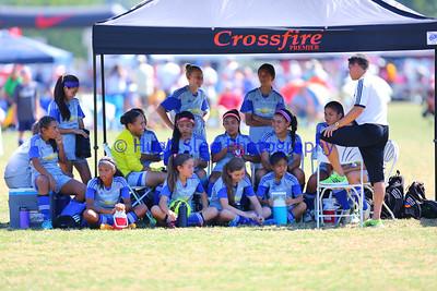 3174-2015-07-19 Crossfire Challenge-2654