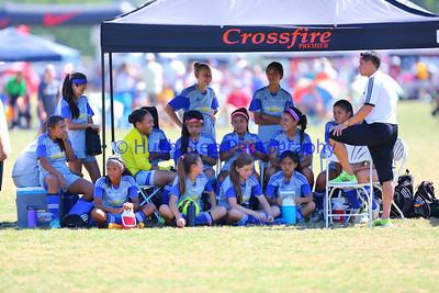 3173-2015-07-19 Crossfire Challenge-2653